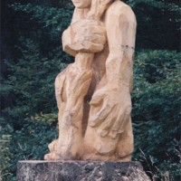 14. Wythenshawe Giant, beech, Manchester